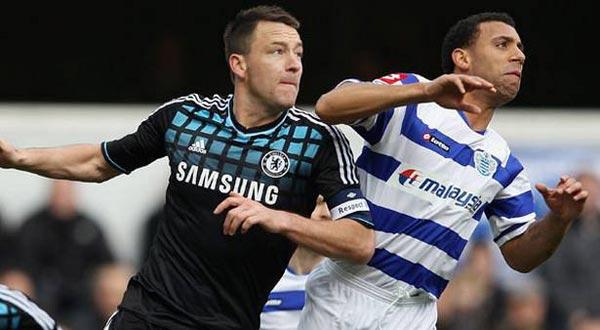 تشيلسي يواجه كوينز بارك ينجرز فى مباراة بدون سلام 128-4-2012-23-39-56