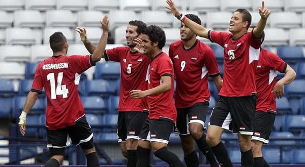 مصر في مواجهة تاريخية ضد اليابان..  ألومبياد لندن 2012 Egyptolly6004-8-2012-0-3-1