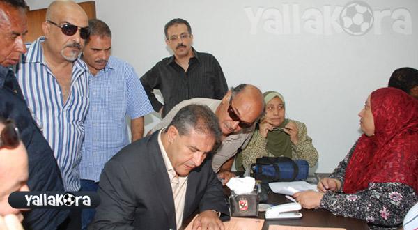 رسمياً.. طاهر أبو زيد وزيراً للرياضة Ttt.jpg60016-6-2013-15-19-7