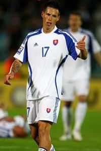 نجوم البطولة فقط على مزيكا تو دى Slovakia2002-5-2010-22-39-43