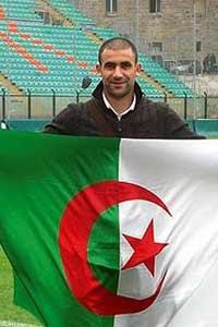 نجوم البطولة فقط على مزيكا تو دى Gazal2002-5-2010-22-50-38