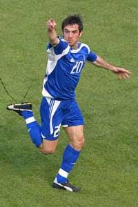 نجوم البطولة فقط على مزيكا تو دى Greece2002-5-2010-22-54-4