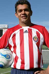 نجوم البطولة فقط على مزيكا تو دى Guevara_amado2002-5-2010-22-30-7