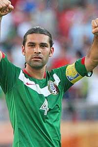 نجوم البطولة فقط على مزيكا تو دى Marquez2002-5-2010-22-58-34