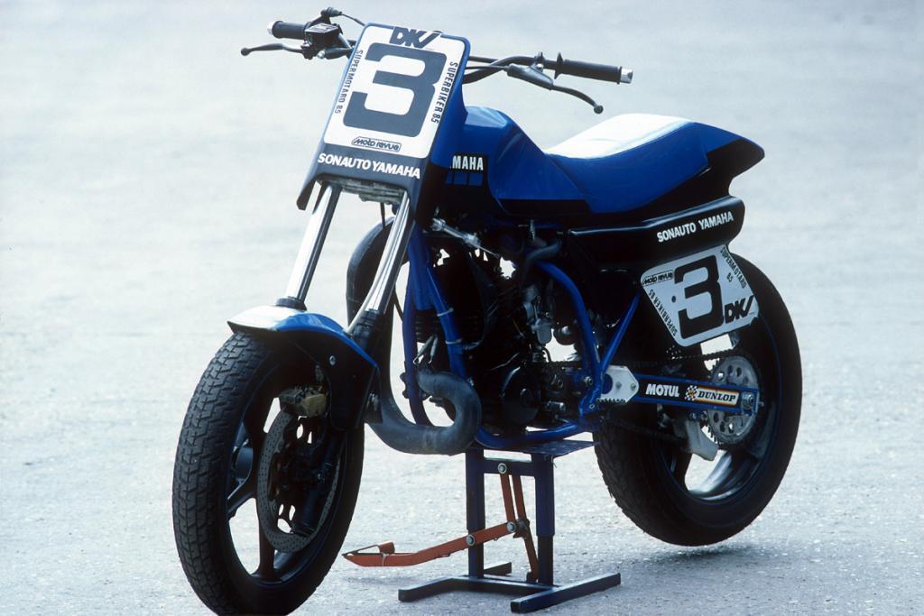 Supermot Yamaha 490 1985_IT490_Superbiker_001