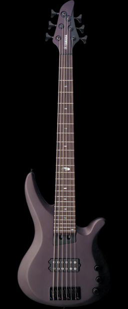 Yamaha RBX 775 - Impressões P_rbxjm2