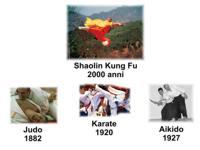 monaci shaolin Arti_date