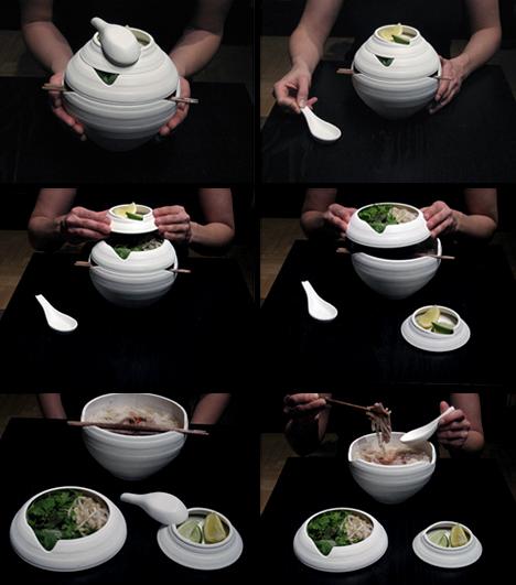 طريقة لحفظ الطعام  Phosuperbowl05