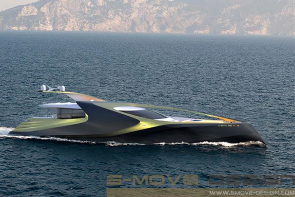 يخــــــــــــــــــــــــــــــــت  Exceptional_yacht9