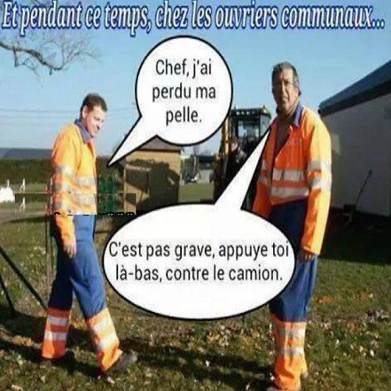 Humour : Les ouvriers communaux ! 54f0436fd6be3