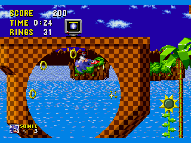 Sonic the Hedgehog ( master system/mégadrive/game gear) Sonic-the-hedgehog-1-03