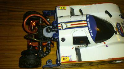 Présentation MR03 LM 956KH Normal_DSC_0018