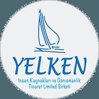 Hasta, Yaşlı, Çocuk bakımı ve Refakatçi hizmeti Logo
