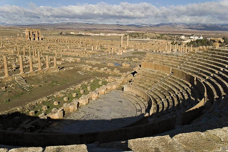 الجزائر في صور Upload_8lbalgzaer13