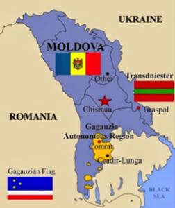 Anticomunismo en Moldavia: Prohiben el símbolo de la hoz y el martillo. Ikke-f-252x300