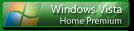 Moderatör Olmak İsteyenler Buraya Yk-vista-home-premium