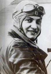 Hélène Antoinette Eugénie Boucher, aviatrice Boucher5