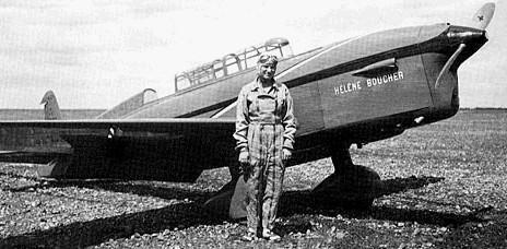 Hélène Antoinette Eugénie Boucher, aviatrice Boucher_pg_002_500