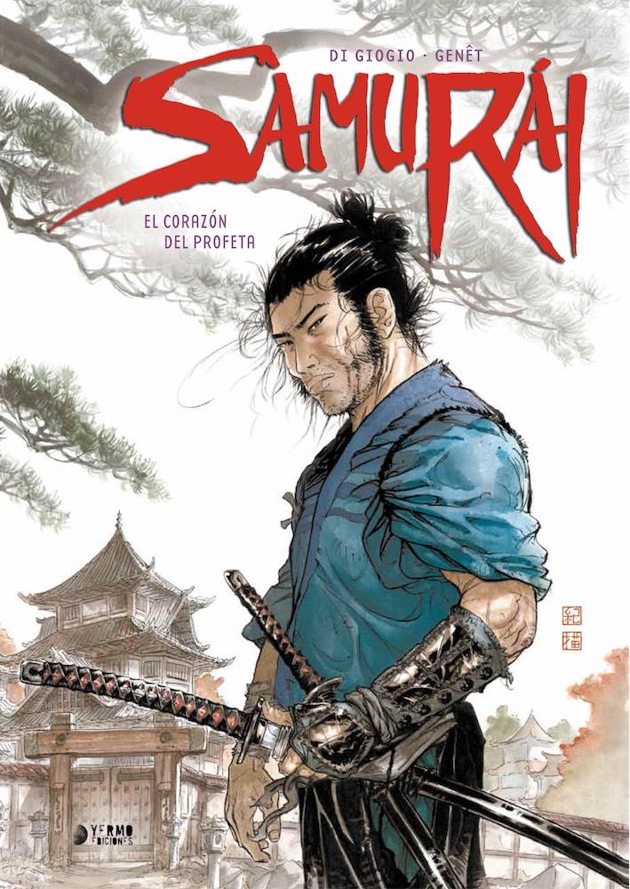 UN POCO DE NOVENO ARTE - Página 39 Samurai-BAIXA
