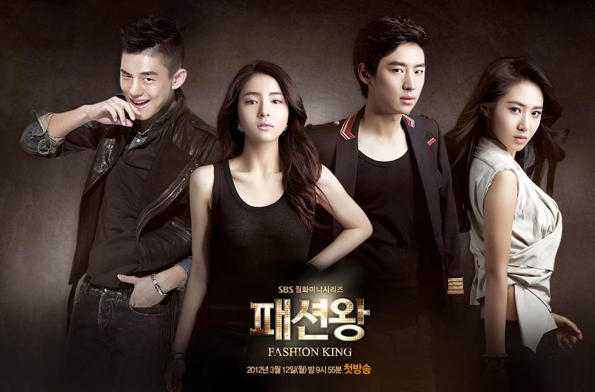 Сериалы корейские - 6 Fullsizephoto220860