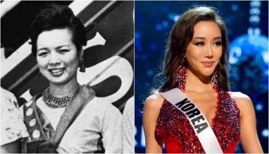 Звезды до и после Misskoreas650-537x309