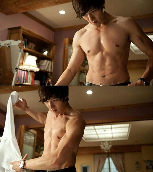 бесТОЛКовые  ↓ рейтинги ↑ Choi-Jin-Hyuk-537x601