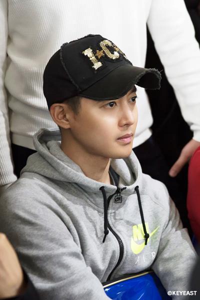 ❄Ледыш❄ Ким Хен  Джун / Kim Hyun Joong  - Страница 6 28455458