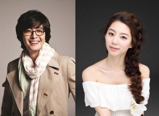 Аzия - news - Страница 11 Bae-Yong-Jun-and-Park-Su-Jin