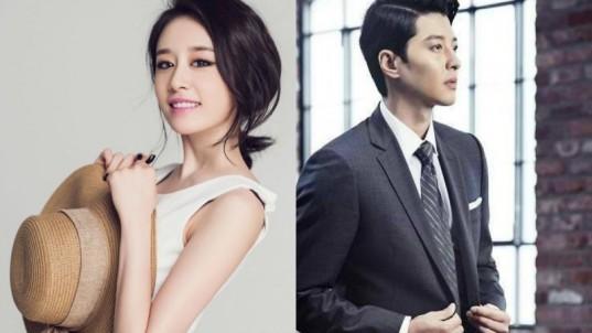 Аzия - news - Страница 11 Park-Jiyeon-Lee-Dong-Gun-800x450-537x302