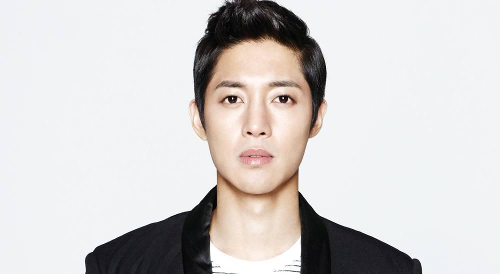 ❄Ледыш❄ Ким Хен  Джун / Kim Hyun Joong  - Страница 6 Kim-hyun-joong1