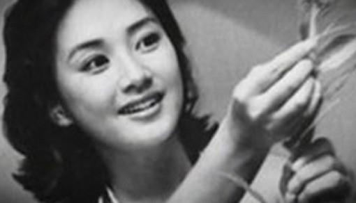 бесТОЛКовые  ↓ рейтинги ↑ - Страница 2 Jung-Yoon-Hee
