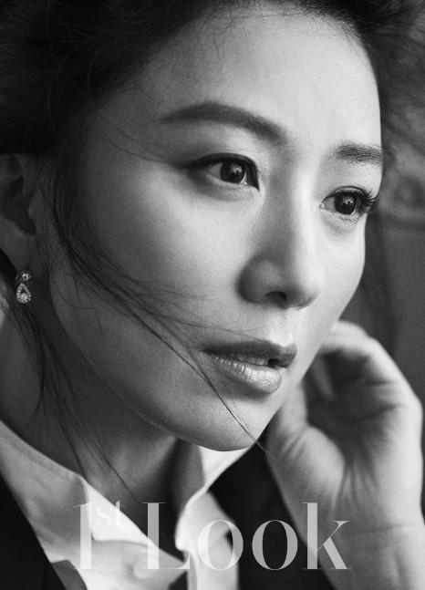 бесТОЛКовые  ↓ рейтинги ↑ - Страница 2 Kim-Hee-Ae