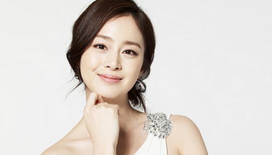 бесТОЛКовые  ↓ рейтинги ↑ - Страница 2 Kim-Tae-Hee-540x308