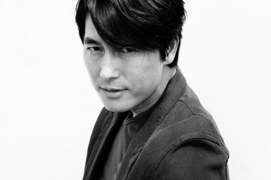 бесТОЛКовые  ↓ рейтинги ↑ - Страница 2 Jang-woo-sung-540x360