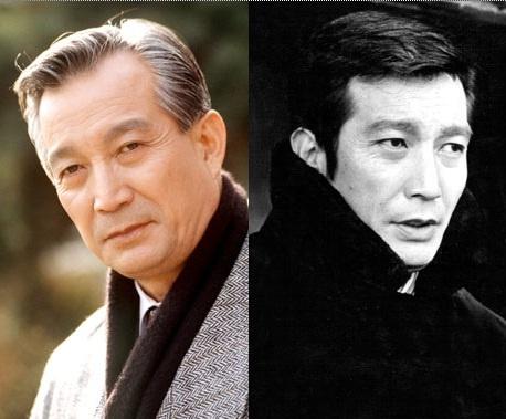 бесТОЛКовые  ↓ рейтинги ↑ - Страница 2 Kang-shin-sung-il