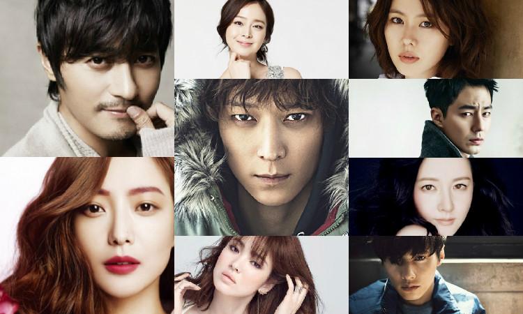 бесТОЛКовые  ↓ рейтинги ↑ - Страница 2 Soompi-Netizens-Pick-the-50-Most-Beautiful-Korean-Actors-and-Actresses