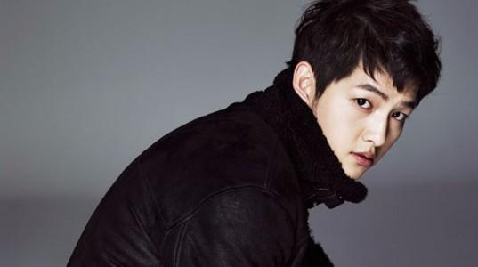 Сон Чжун Ки / Song Joong Ki / Розанчик - Страница 11 Song-joong-ki-537x300