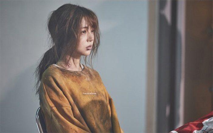 Сериалы корейские - 14 - Страница 20 M9b-700x438