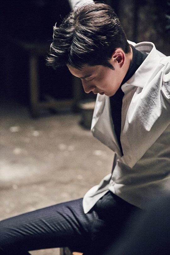 Пак Хэ Чжин | Park Hae Jin | наш Маняш - Страница 9 Mantoman_5