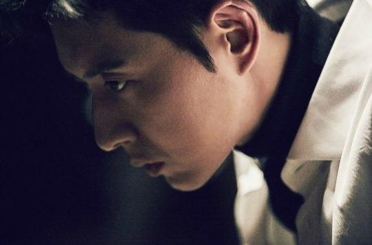 Пак Хэ Чжин | Park Hae Jin | наш Маняш - Страница 9 Mtm1