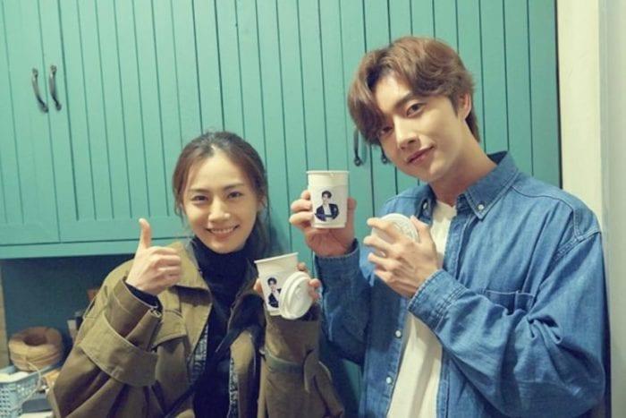 Пак Хэ Чжин   Park Hae Jin   наш Маняш - Страница 10 Nana-Park-hae-Jin-768x512-700x467