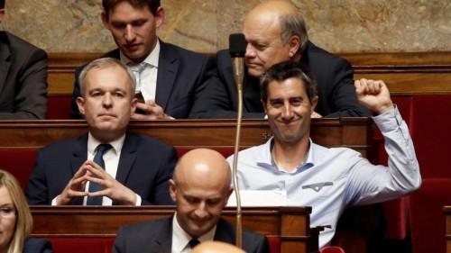 LFI : La France insoumise se lance .Sans_cravate_m
