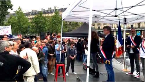 LFI : La France insoumise se lance FI_Republique_12_juillet