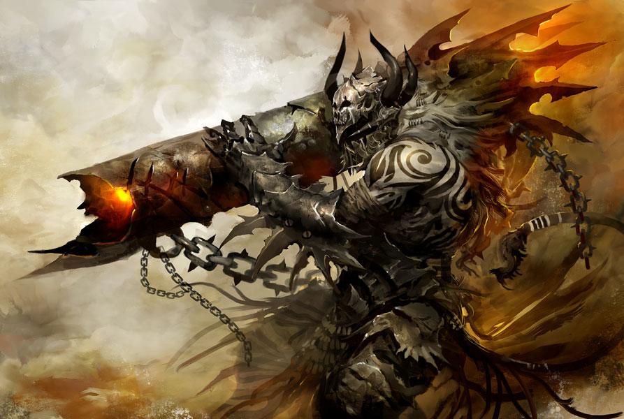 Ing%C3%A9-Guild-wars-2.jpg
