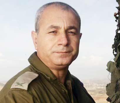 جنود إسرائيل العرب... وثائقي بي بي سي الجديد Waa