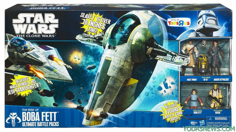 Collection n°132 - mfa91 - Collection MAJ 22 mars 15 page 26 - Page 11 Rise%20of%20Boba%20Fett%20packaging