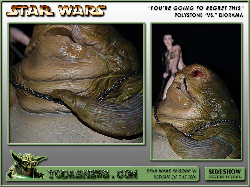 Princess Leia vs Jabba the Hutt diorama - Page 2 YNreview_SSCleiajabbadio_jabbachoke