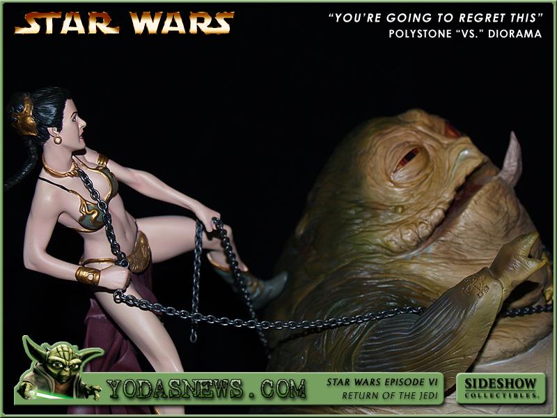 Princess Leia vs Jabba the Hutt diorama - Page 2 YNreview_SSCleiajabbadio_strangle