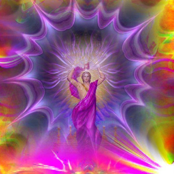 Qué es Karma – Qué es Dharma – Como hacer un Equilibrio  540536_387392361299253_100000854773791_1050455_1059204382_n