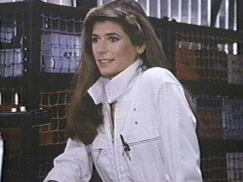 Top 5 personajes favoritos de series - Página 3 Patricia-McPherson